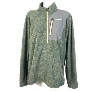 Eddie Bauer jacket TL